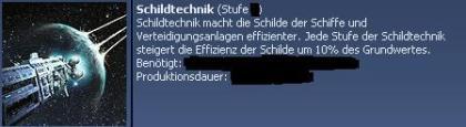 ogame_schildtechnik