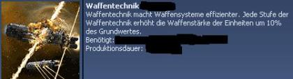 ogame_waffentechnik