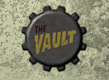 fallout3_wiki_thevault