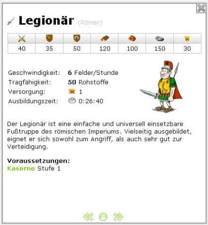 travian_legionar_t35