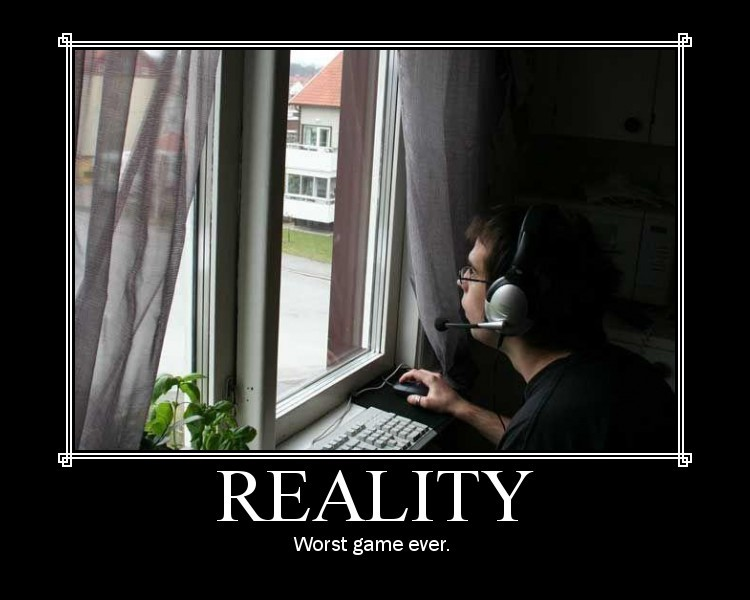 IMAGE(http://onlinespielen.files.wordpress.com/2009/03/realityworstgame.jpg)