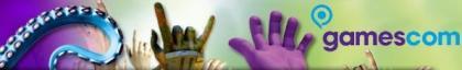 Gamescom_Banner