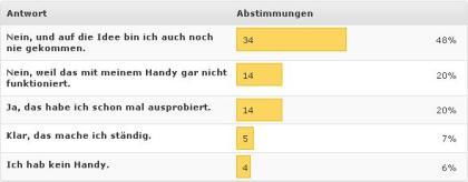 Ergebnis_Umfrage_onlinespielen_1009