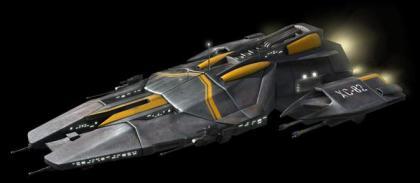 Imperion_Schlachtschiff