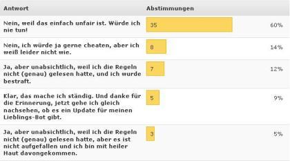 Ergebnis_Umfrage_onlinespielen_1109